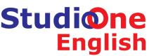 Studio One English
